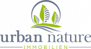 urban-nature Logo